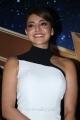 Actress Kajal Agarwal @ Captain Marvel Pre Release Event Chennai Stills