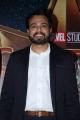 Mr. Bikram Duggal, Head - (Studio Entertainment Disney India) @ Captain Marvel Pre Release Event Chennai Stills