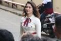 Actress Tamanna @ Captain Marvel Pre Release Event Chennai Stills