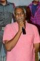 Tammareddy Bharadwaja @ Captain Rana Pratap Audio Launch Stills
