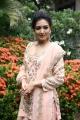 Aruvam Movie Actress Catherine Tresa Cute Photos