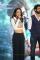 Actress Catherine Tresa Images @ Gajendrudu Audio Release