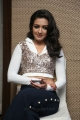 Actress Catherine Tresa Images @ Gajendrudu Audio Launch