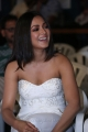 Actress Catherine Tresa Hot Images @ Gautham Nanda Teaser Launch