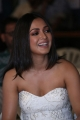 Telugu Actress Catherine Tresa Hot Images in White Dress