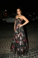 Actress Catherine Tresa Hot Photos @ Filmfare Awards South 2018