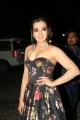 Actress Catherine Tresa Hot @ Filmfare Awards South 2018 Photos