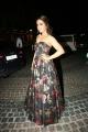 Actress Catherine Tresa Hot Photos @ South Filmfare Awards 2018