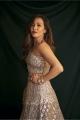 Actress Catherine Tresa Latest Hot Photoshoot Images
