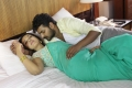 Catherine Tresa, Jai in Naga Kanya Movie Images HD