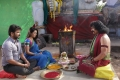 Jai, Catherine Tresa in Naga Kanya Movie Images HD
