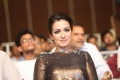 Actress Catherine Tresa New Pics @ Gautham Nanda Audio Launch