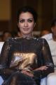 Actress Catherine Tresa New Pics @ Goutham Nanda Audio Release