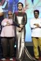 Actress Catherine Tresa New Hot Pics @ Gautham Nanda Audio Release