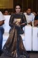 Actress Catherine Tresa New Pics @ Gautham Nanda Audio Release