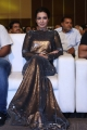 Actress Catherine Tresa New Pics @ Goutham Nanda Audio Launch