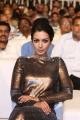 Actress Catherine Tresa New Hot Pics @ Goutham Nanda Audio Release
