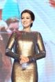 Actress Catherine Tresa New Pics @ Goutham Nanda Audio Function