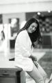 Actress Catherine Tresa New Portfolio Photoshoot Stills