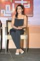 Actress Katherine Theresa Stills @ Paisa Movie Press Meet
