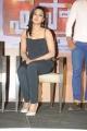 Actress Katherine Theresa Stills @ Paisa Pre-Release Press Meet