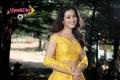 My South Diva Actress Catherine Tresa Photoshoot Images