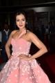 Actress Catherine Tresa Pics @ Jio Filmfare Awards 2017 South Red Carpet