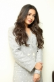 World Famous Lover Actress Catherine Tresa Interview Pics