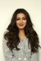 Actress Catherine Tresa New Pics @ World Famous Lover Movie Interview