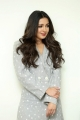 Actress Catherine Tresa New Pics @ World Famous Lover Interview