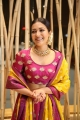 Actress Catherine Tresa Photos @ World Famous Lover Pre Release Event