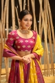 Actress Catherine Tresa Latest Photos @ World Famous Lover Pre Release