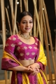 Actress Catherine Tresa Photos @ World Famous Lover Movie Pre Release