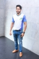 CBL Telugu Thunders Team Jersey Launch Stills