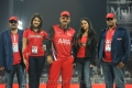 Telugu Warriors Team @ Sharjah CCL 2 Opening Stills