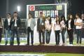 Sharjah CCL 2 Opening Stills