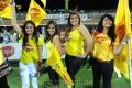 Namitha, Sonia Agarwal, Madhu Shalini, Poonam Bajwa