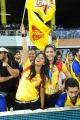 Chennai Rhinos Vs Telugu Warriors Stills