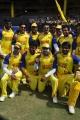 CCL 2011 Match Stills Photos Gallery Images