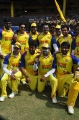 CCL 2011 Match Stills Photos Gallery Images