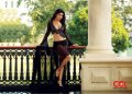 Shriya Saran @ CCL 2012 Calender Hot Spicy Stills