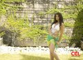 Lakshmi Rai @ CCL 2012 Calender Hot Spicy Stills
