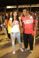 CCL 3 Telugu Warriors Vs Mumbai Heroes Match Photos