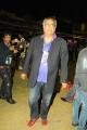 Boney Kapoor at CCL 3 Telugu Warriors Vs Mumbai Heroes Match Photos