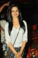 Actress Vimala Raman at CCL 3 Telugu Warriors Vs Mumbai Heroes Match Photos