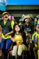 Sonia Agarwal @ CCL 4 Chennai Rhinos vs Bhojpuri Dabanggs Match Photos