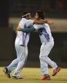 CCL 4 Chennai Rhinos vs Bhojpuri Dabanggs Match Photos