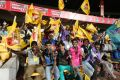 CCL 4 Chennai Rhinos Vs Karnataka Bulldozers Match Photo