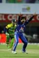 Celebrity Cricket League 2014 Final Match Photos