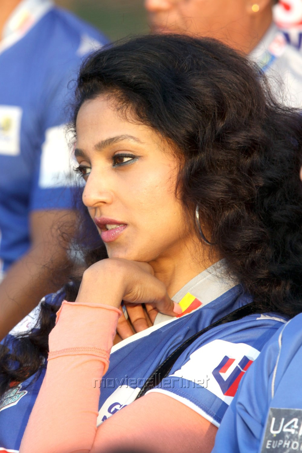 ... Amp Bhojpuri Dabbangs Ccl 4 Match At D Pictures to pin on Pinterest